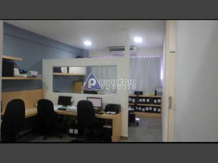 Centro, 54 m² avenida presidente vargas, centro, central,