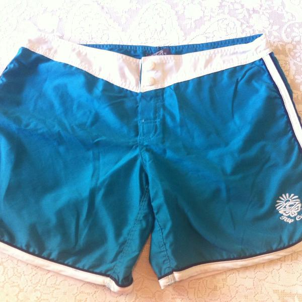 Boardshorts surf rip curl