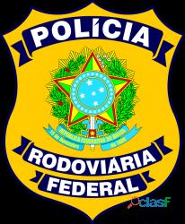 Focado na polícia rodoviária federal: https://go.hotmart.com/v16345678v