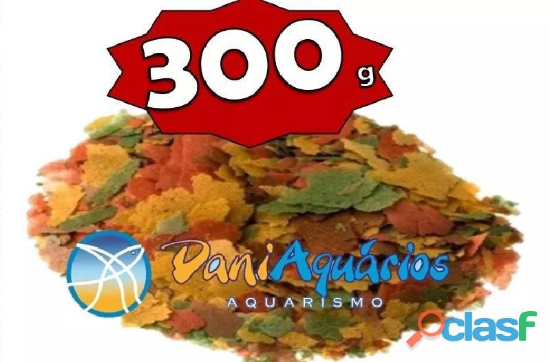 KIT ALIMENTO COMPLETO 1Kg R$ 50,00 3