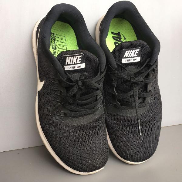 Nike rn free original