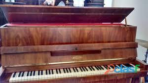PIANO BRASIL semi novo