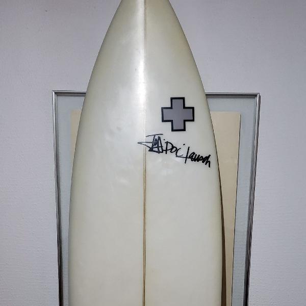"""Prancha 6'1"""" - surf prescriptions"""
