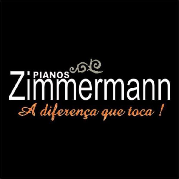 pianos-zimmermann