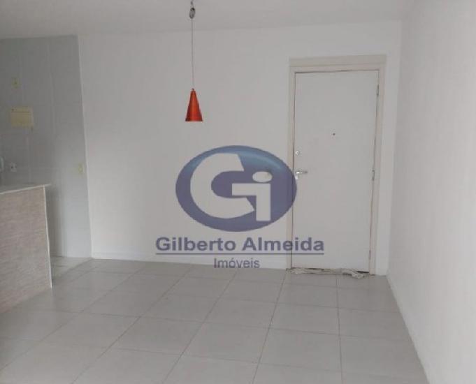 Apartamento 2 quartos na taquara cond. vert vitta