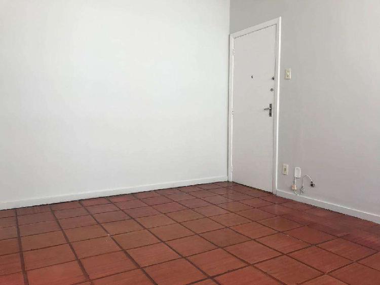 Apartamento, sion, 3 quartos, 1 vaga, 0 suíte