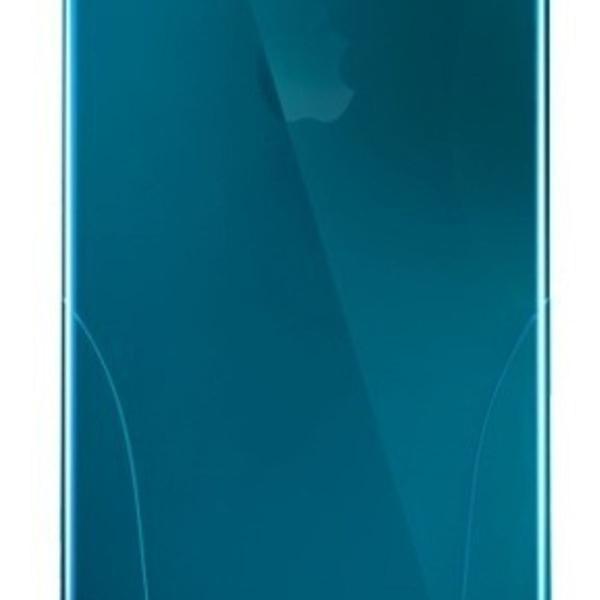 Capa case iphone 5s original