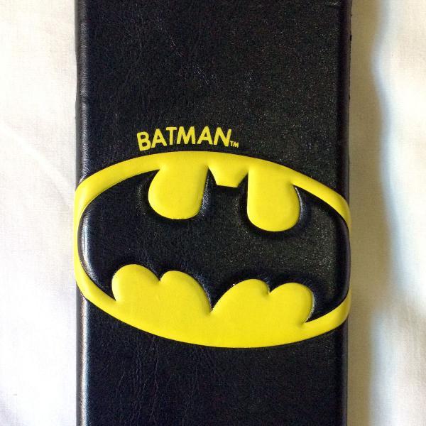 Case batman iphone 6/6s