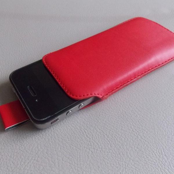 Case iphone 4 / 4s