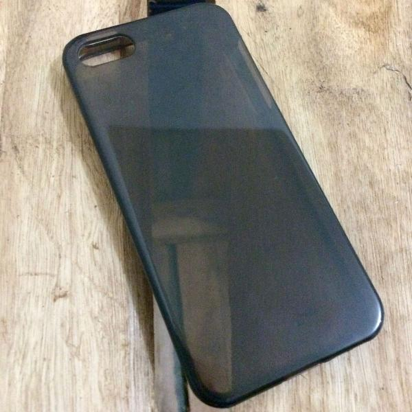 Case iphone 5s ou 5