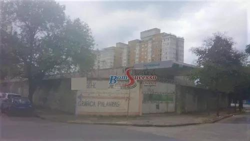 Rua cabo josé da silva, parque novo mundo, são paulo zona