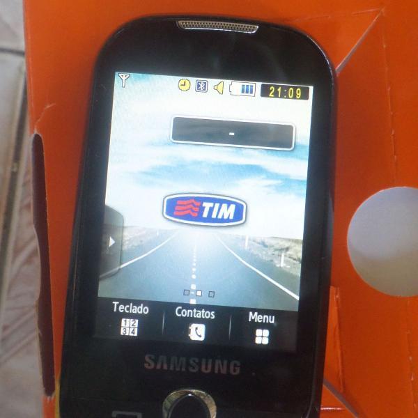 CORBY SAMSUNG GT-S3650 CELULAR PARA BAIXAR APLICATIVOS