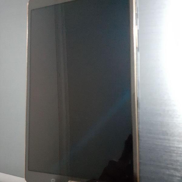 Tablet samsung galaxy tab s 8.4' super amoled 16gb octa-core