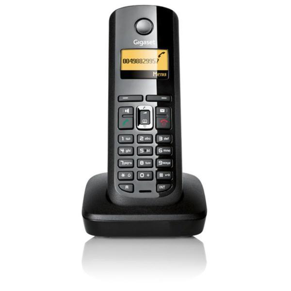 Telefone voip híbrido