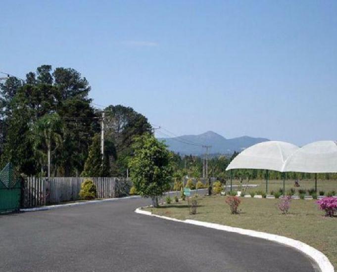 Vendo jazigo cemitério parque memorial graciosa