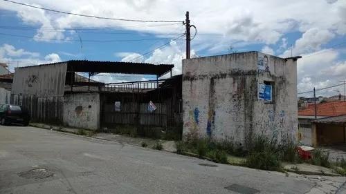 Vila londrina - são paulo/sp, vila londrina, são paulo