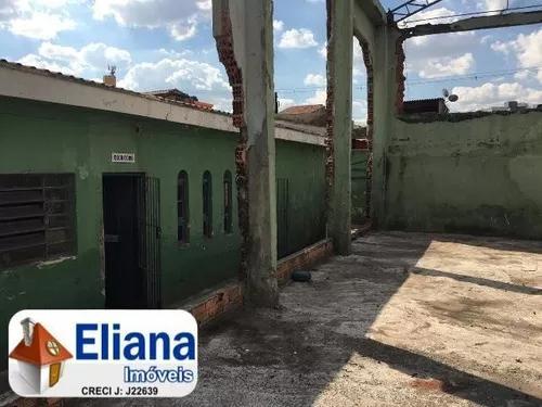 Vila palmares - santo andré/sp, vila palmares, santo andré