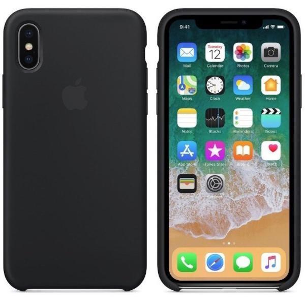 Case apple