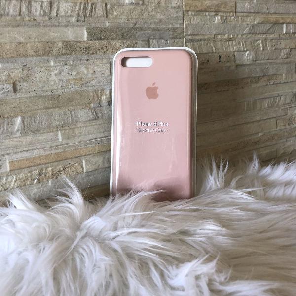 Case apple iphone 8 plus
