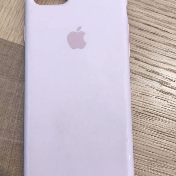 Case apple para iphone 7/8