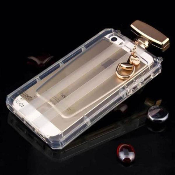 Case iphone 5/5s gucci