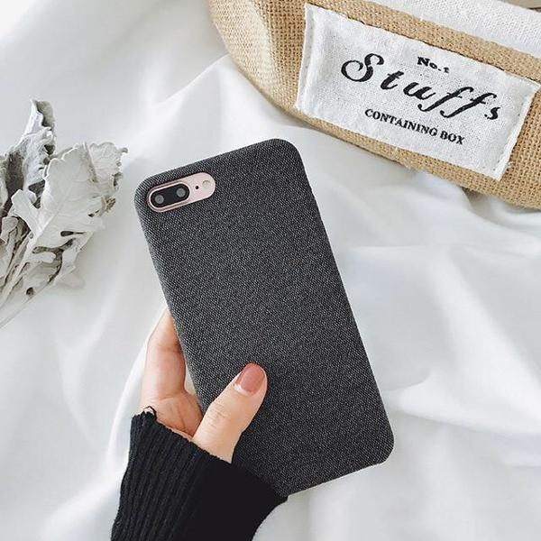 Case iphone 6 / iphone 6s exclusiva importada