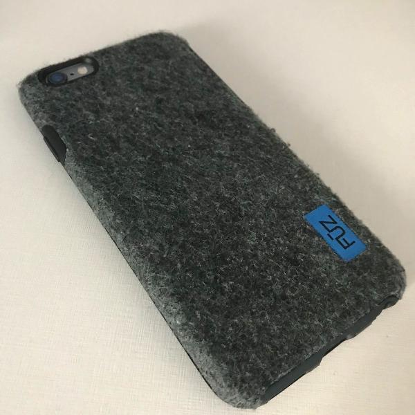 Case iphone 6, iphone 6s ou iphone 7