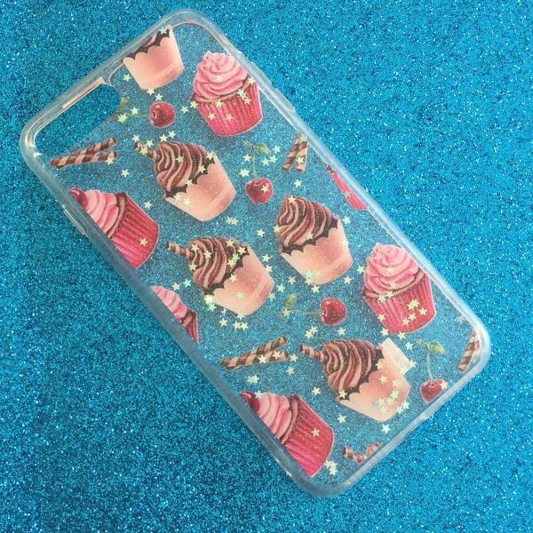 Case iphone 7 5.5