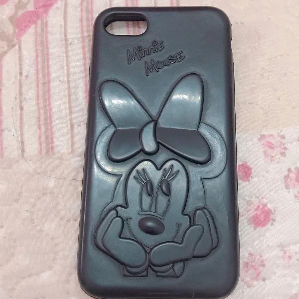 Case iphone 7 8