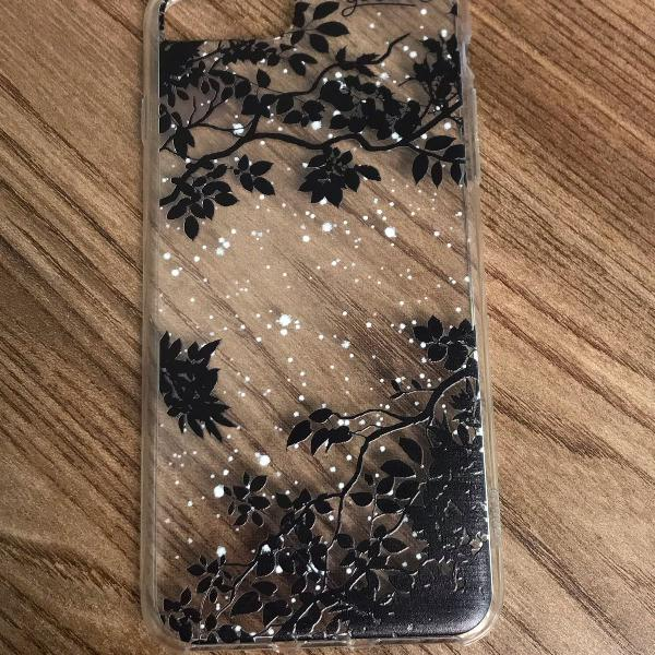 Case iphone 7/8 plus