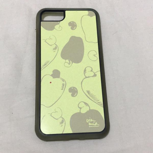 Case iphone 7/8 via mia