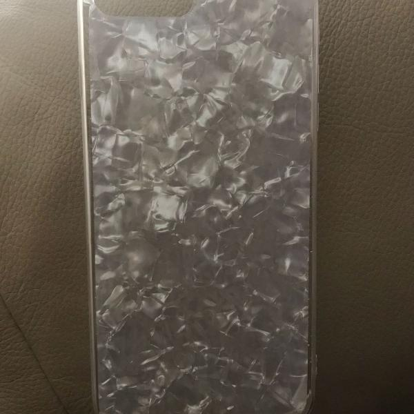 Case iphone 7/8plus