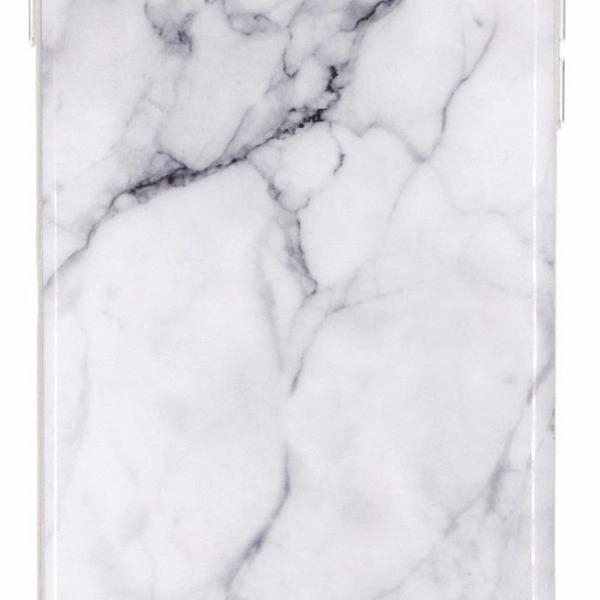 Case mármore iphone 6s plus