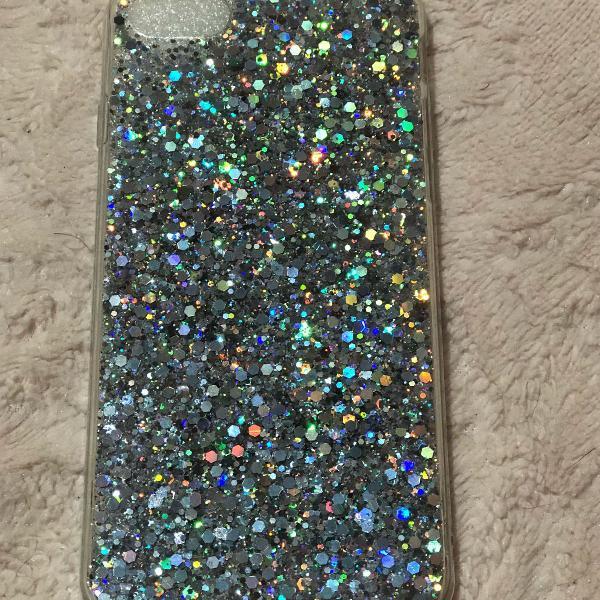 Case para iphone 8