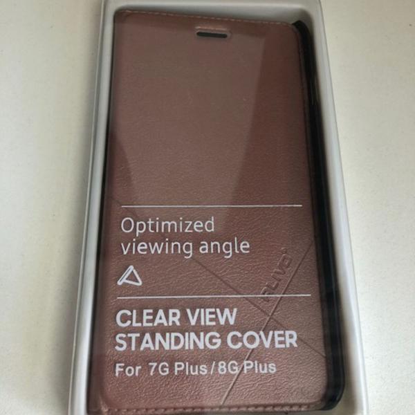 Case para iphone 8 plus zerado
