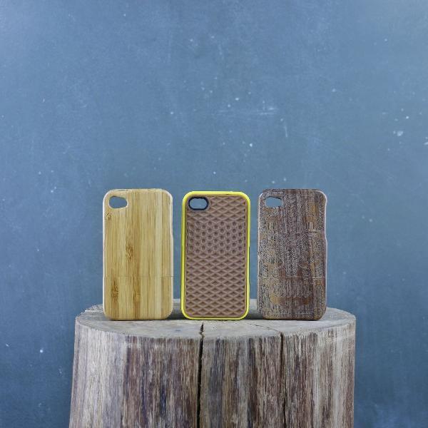 Escolha 1 case iphone 4|4s