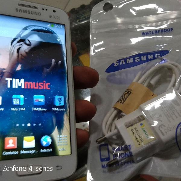 Samsung galaxy s3 slin duos( tela nova reformado )