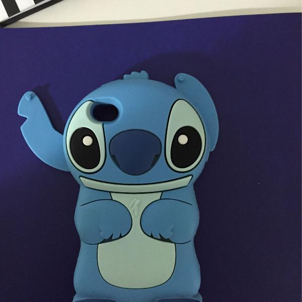Stitch iphone 4/4s