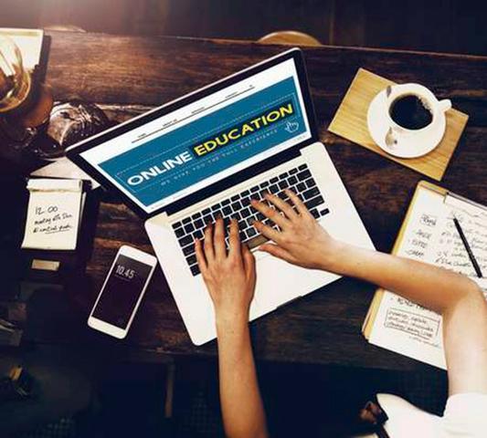 Artigos acadêmicos, abnt, orientação e redação