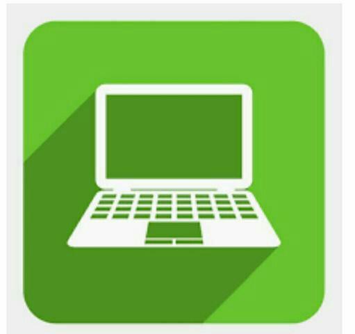 Assistência em domicílio computadores e notebooks