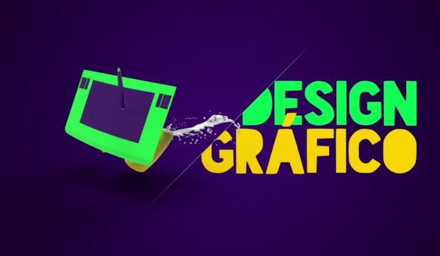 Criação de artes gráficas promoção