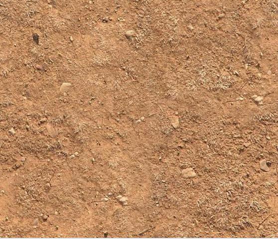 Terra aterro * - $ 90,00/ 9994- 9130