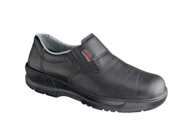 Sapato conforto - tamanho 34 ao 48