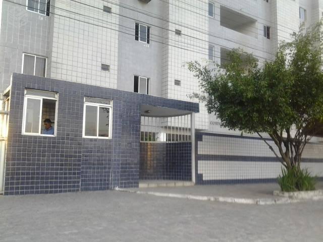 Aluguel apartamento condomínio vila paraíso