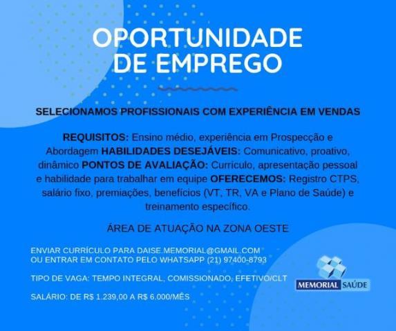 Consultor externo/interno