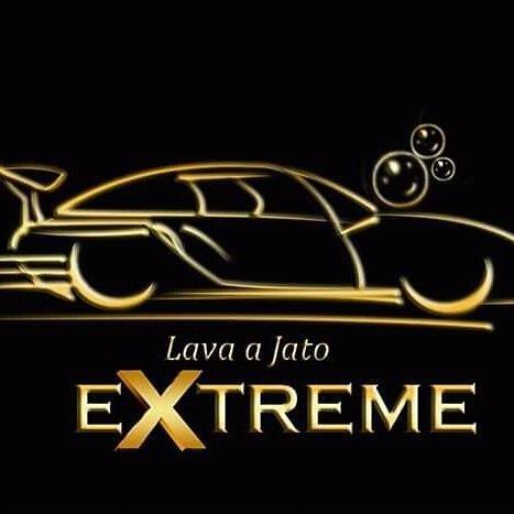 Lava jato extreme