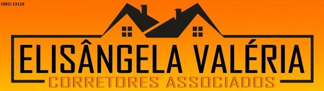 Melhor oportunidade do mercado imobiliário - comissões