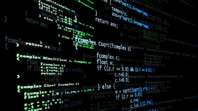 WebDesign e Programação Completa com um preço incrivel