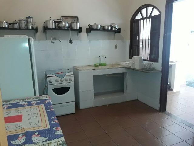 Alugo casa em itaipava/ itaoca - es excelente localização