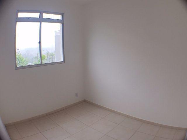 Apartamento gavea sul r$ 600,00
